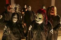 Slipknot 4