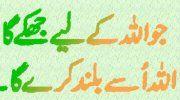 Islamic Info 8