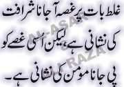 Islamic Info 3