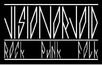 VisionorVoid- Runesque