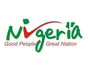 Rebrand Nigeria