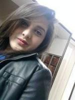its me hwz lookin????