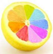rainbow lemon.gif