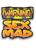 S3x mad warning lol