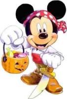 disney mickey pirate (jpg