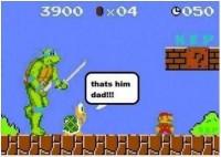 turtles revenge img