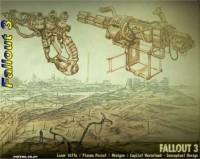 fallout 3 mini4