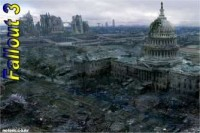 fallout 3 jpgmini1
