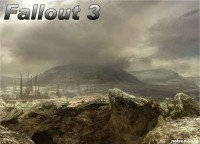 fallout-3 jpg2