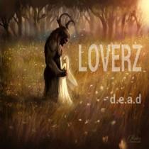 loverz